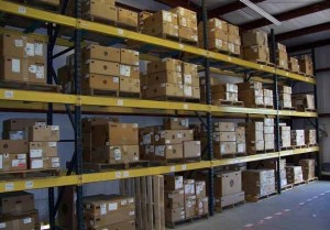 Warehouse-Pick Pack Ship-Inventory Management-Records/Documents-Short-Term-Back Haul/Long Haul-Cross Docking-Distribution-Warehousing